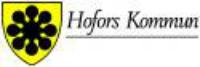 Hoforskommun logo