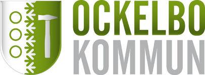 Ockelbokommun logo